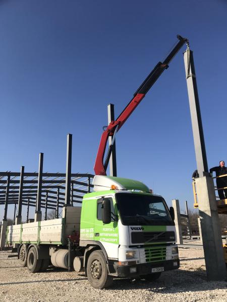 Бордови камион с кран - service-6048c3553568d