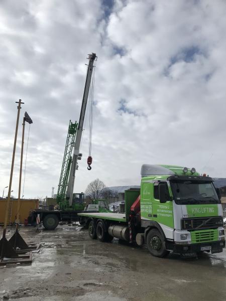 Бордови камион с кран - service-6048c364c1485