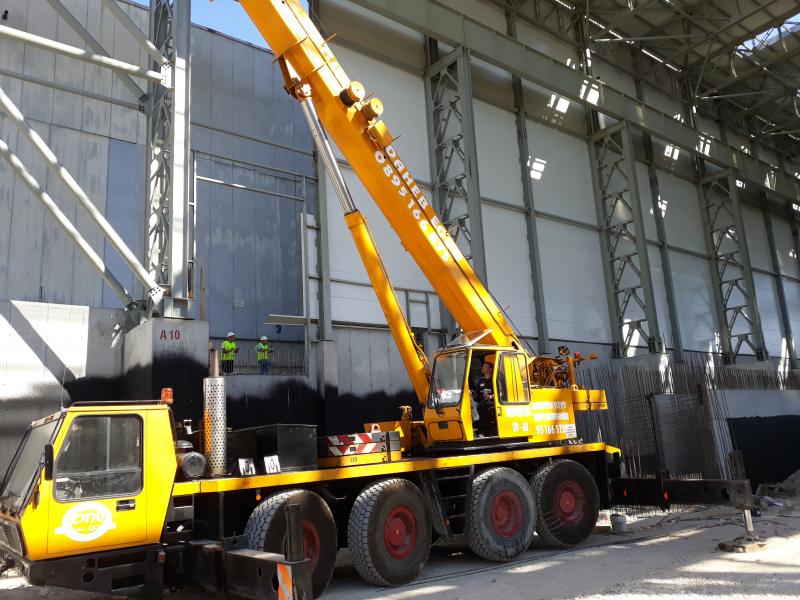 Повдигане на метални конструкции - service-6048c805b9d59